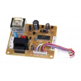 Плата (модуль) управления холодильника LG 6871JB1103H