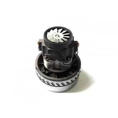 Двигатель для моющего пылесоса BP38772X/B (высокий)