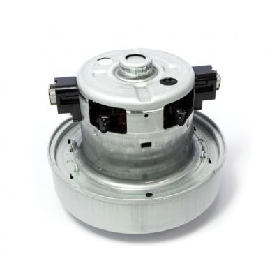 Оригинальный двигатель для пылесоса Samsung SC6570 VCM-K70GU 1800W